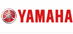 Repuestos Yamaha